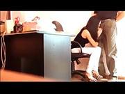 Sucking boss work office cum sw 1fuckdatecom