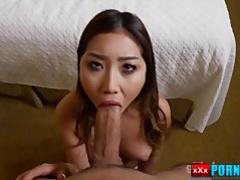 Girls Do Porn - Asian Beauty
