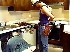chub plumber