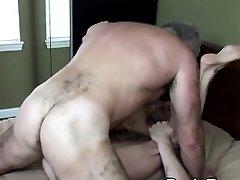 Ottis recommend best of amateur black gay bareback bear fucking