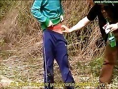 Slave Pantsyboy20
