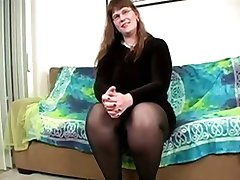 BBW Head #343 (Natural Born Cocksucker & Rimjobster)