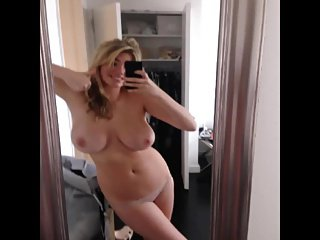 Kate Upton nude picture's and sex video riding boyfrien