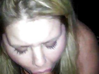 nikki leaks snapchat clip 2
