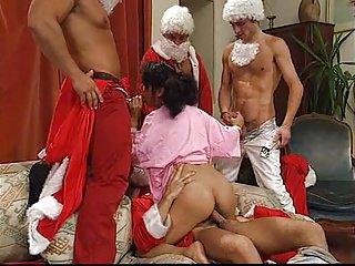 Joyeux Noel Salope
