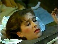 Petites Culottes de la Revolution (1989) FULL VINTAGE MOVIE