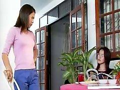 Thai Movie Unknown Title #10