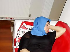 Dates25com Turkish arabic asian hijapp mix p