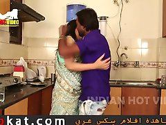 namitha hot massage with devar hot video leaked new upcoming