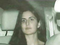 Ranbir &Katrina caught on car doing sex More Videos at - Hotmoza.com