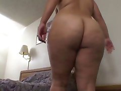 Pornstars & BBW: Vanessa Lee